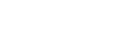 Beau Village - Tiny Cottages, Big Community