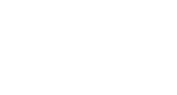 Live Oak - A Caring and Quite Community